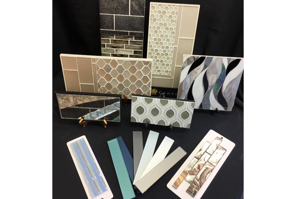 Glass_Tiles