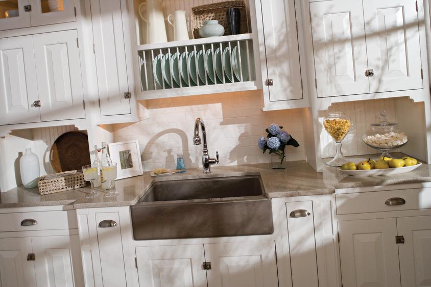 Kitchen8-small