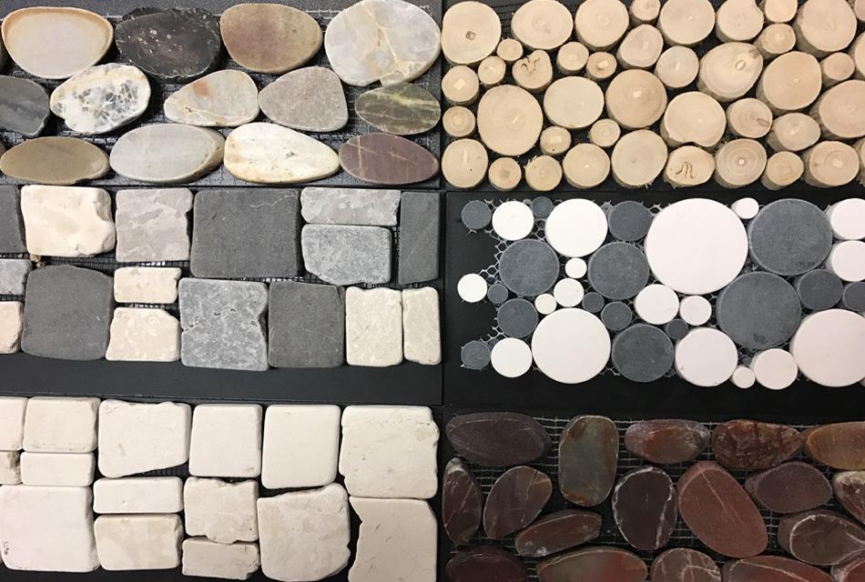 pebbles1