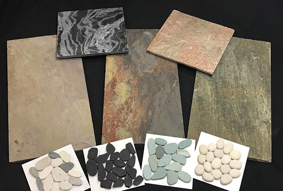 stone-pebbles-2