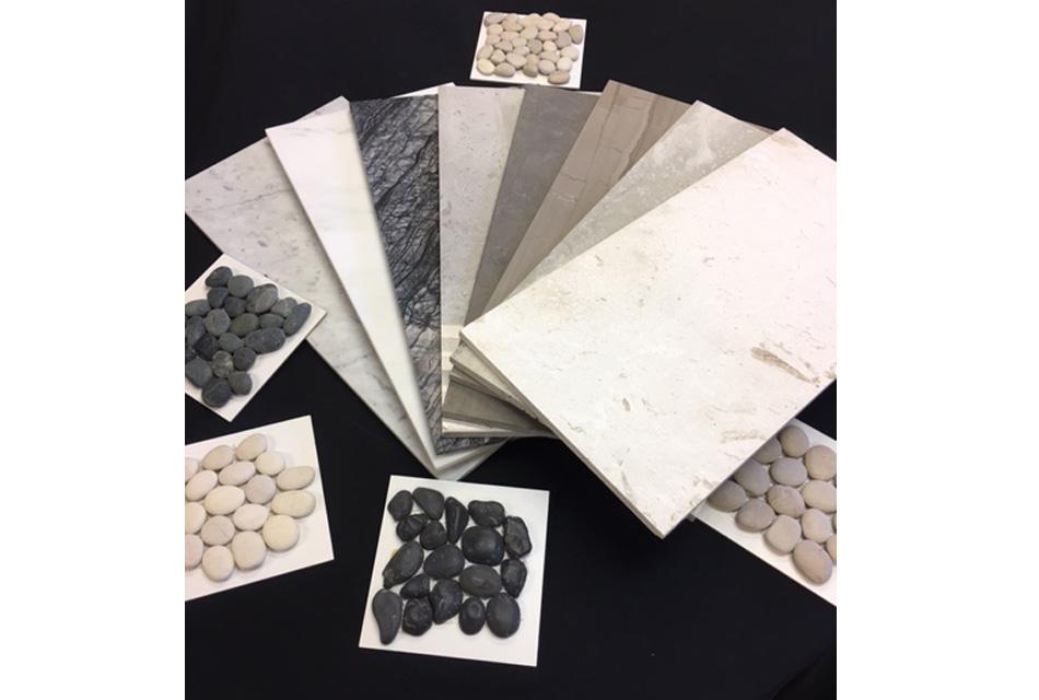 stone-pebbles