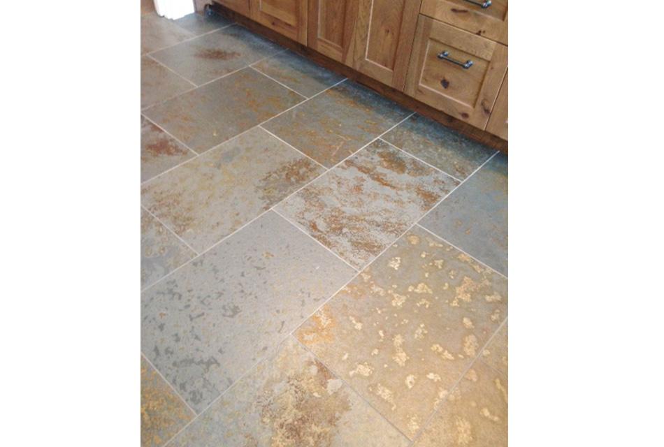 stone-slate-floor