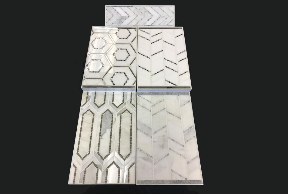 stone_mosaics_4