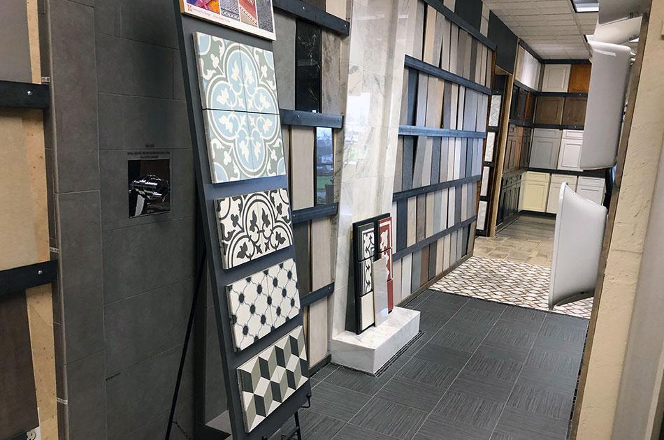 showroom_2018_8