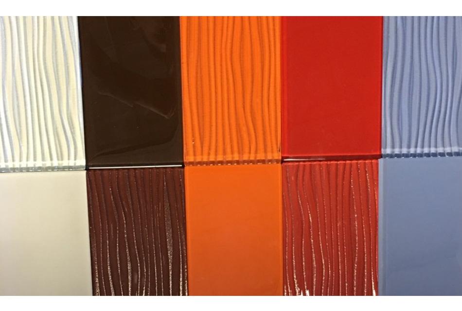 Glass_Tiles_4