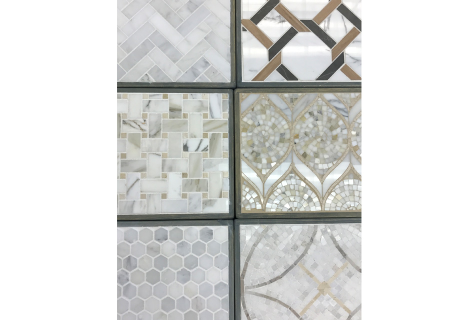 stone_mosaics_1