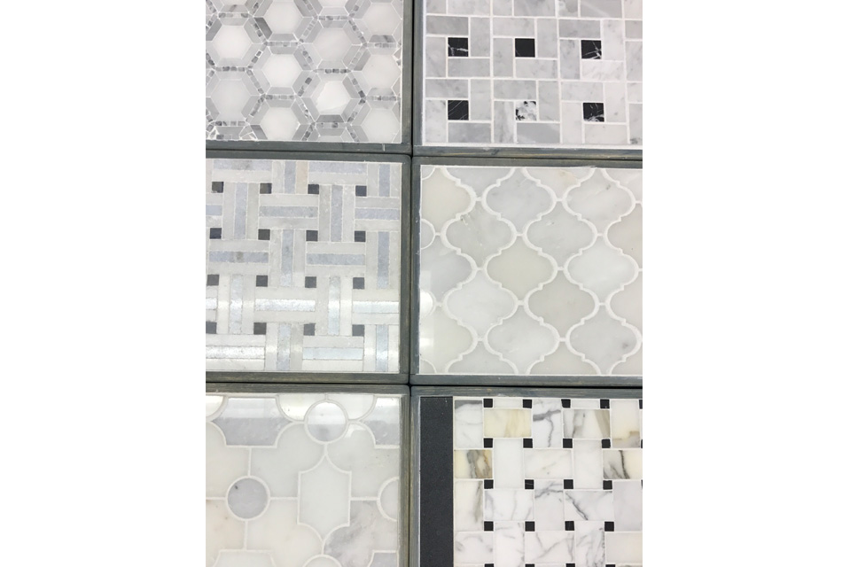 stone_mosaics_2