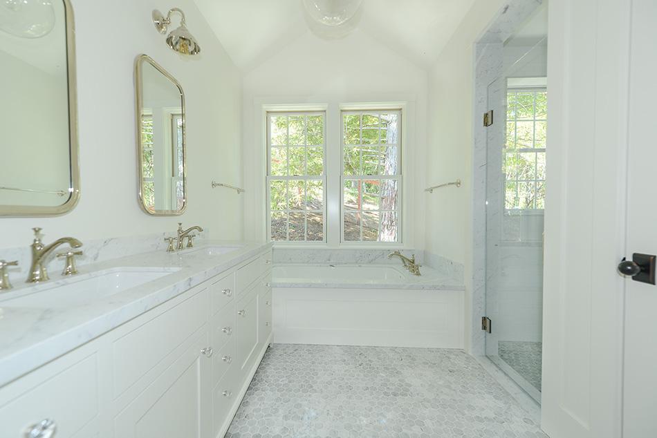 bathroom-remodel-tile-marin