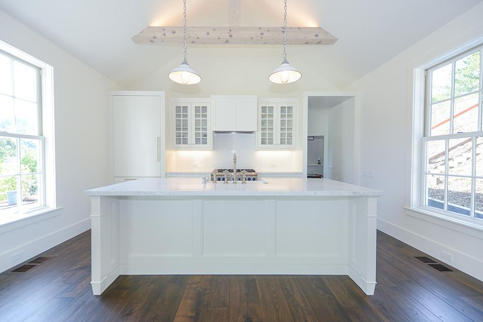 kitchen-remodel-marin