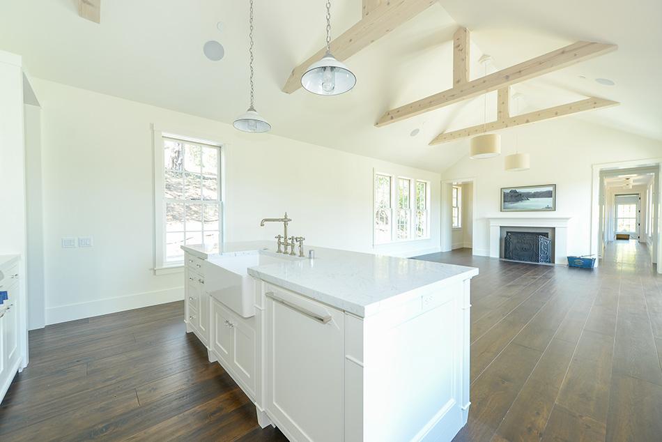 kitchen-remodel2-marin
