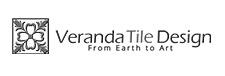 Veranda Tile Design logo