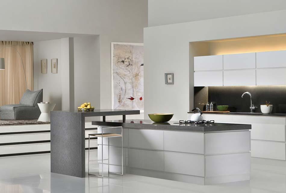 kitchen countertop #11127