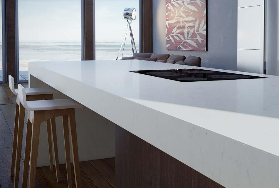 kitchen countertop #42816
