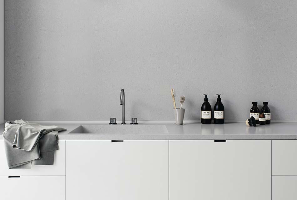 kitchen countertop #43190