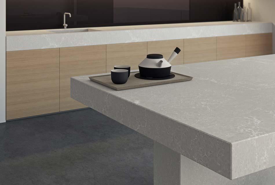 kitchen countertop #47010
