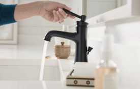 fixtures_faucet2
