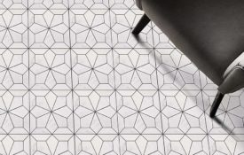 stone-mosaic-BE1