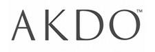 Akdo logo