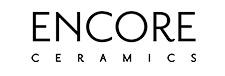 Encore Ceramics logo