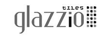 Glazzio logo