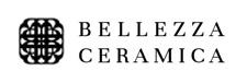 Bellezza Ceramics Logo