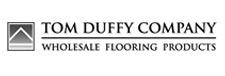 Tom Duffy Company Logo